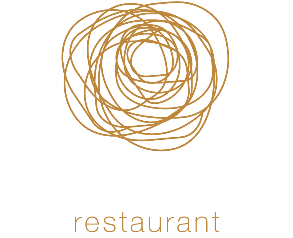 Can Ribes